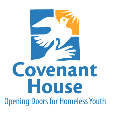 coventant-house-logo