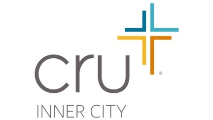 cru-inner-city-logo